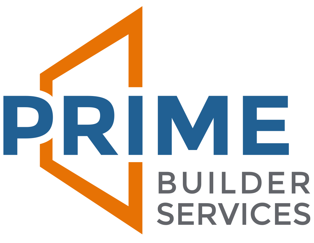 Prime-Turnkey-Construction-