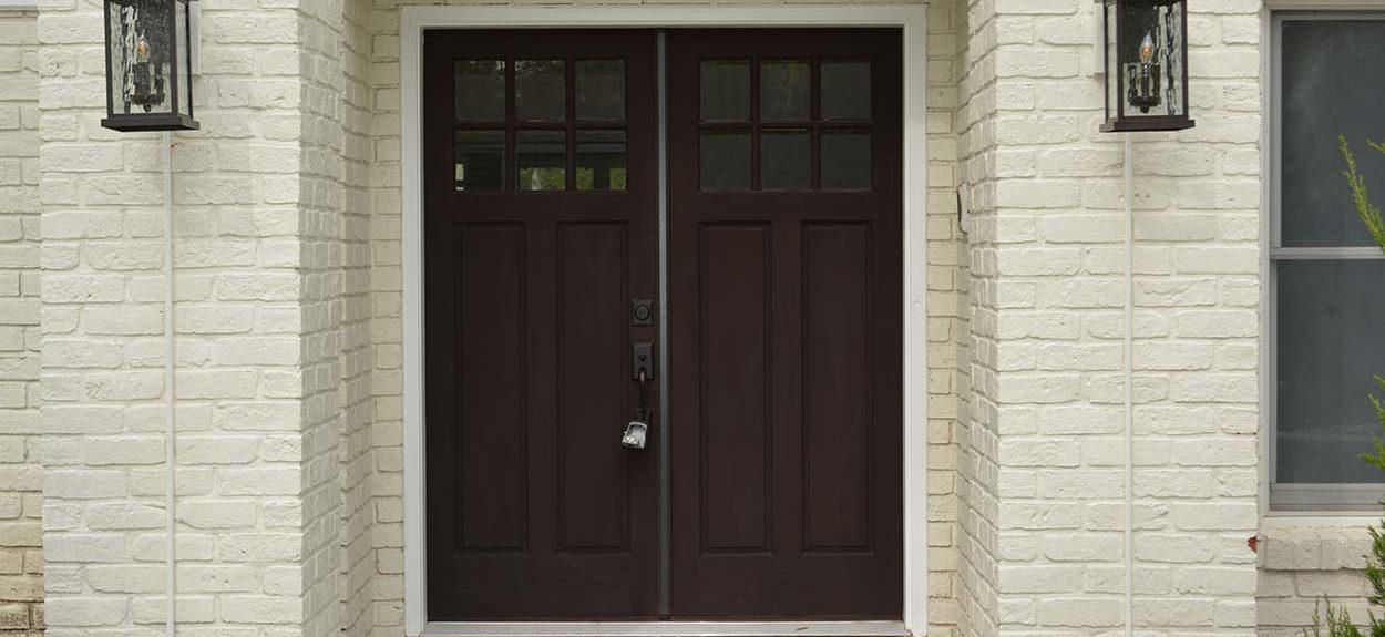 Door Building supply Lancaster
