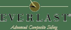 Everlast Composite Siding