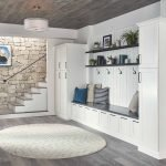Wolf Cabinets White