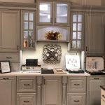 Custom Cabinets from GR Mitchell