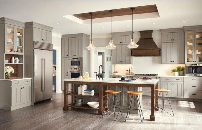 Now Hiring Kitchen Design & Sales