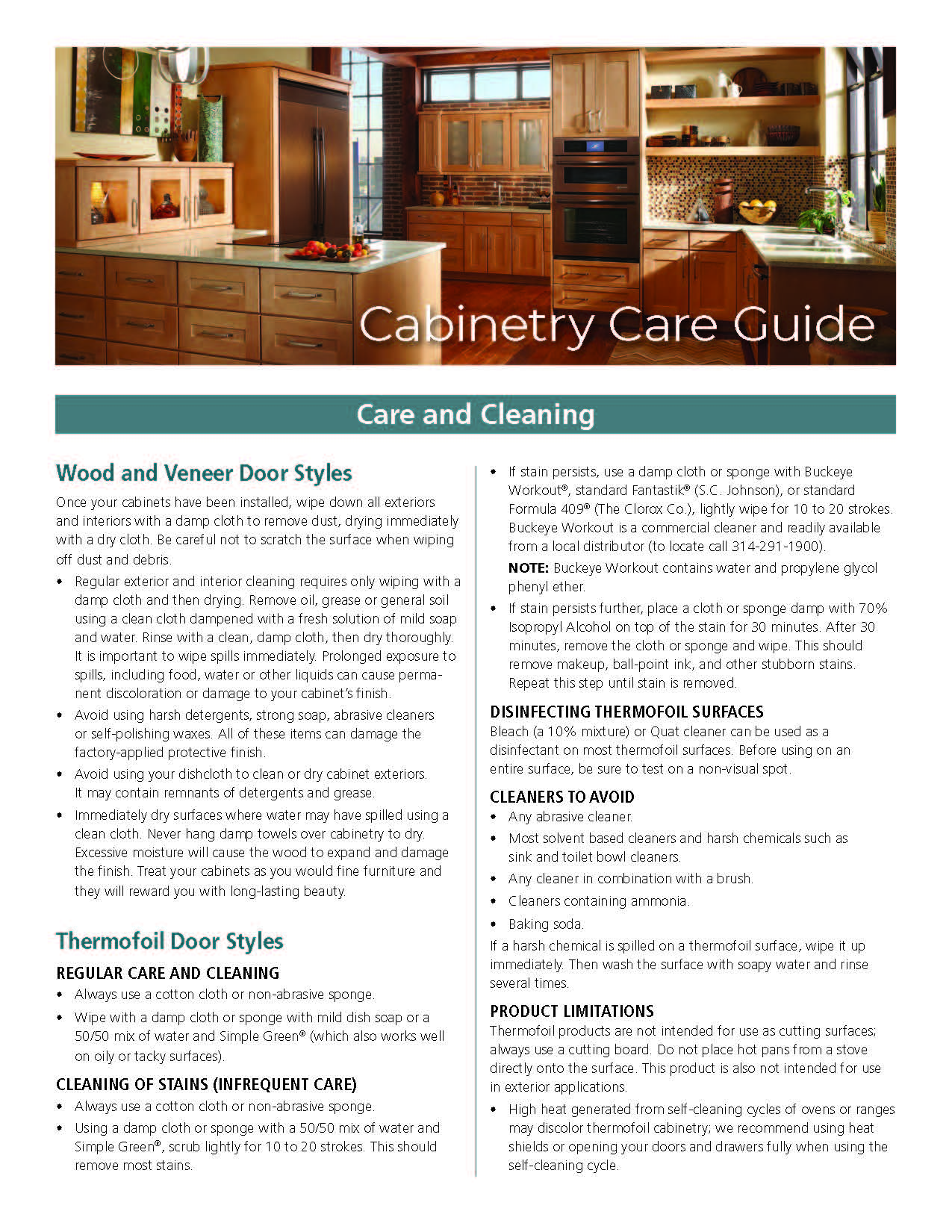 Cabinetry_Care_Guide_0519