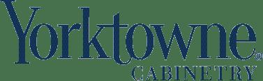 Yorktowne Cabinetry