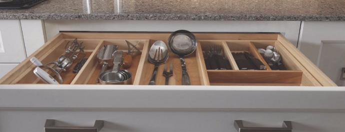 drawers_01