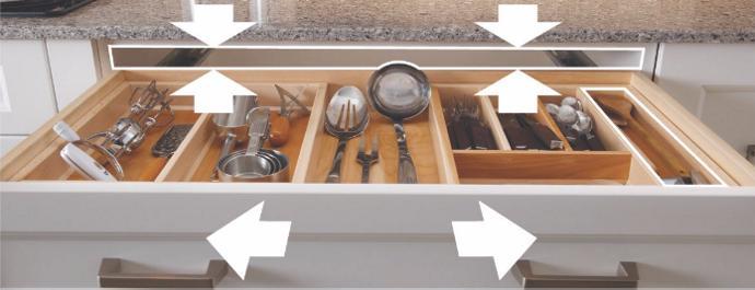drawers_02