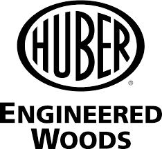 Huber wood
